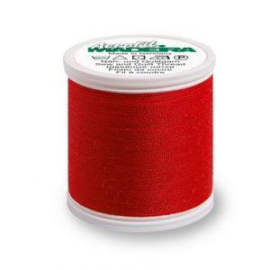 Konci za šivanje Madeira